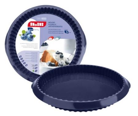 molde-rizado-blueberry-ibili-1