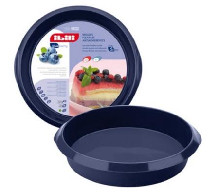 molde-alto-blueberry-ibili-1