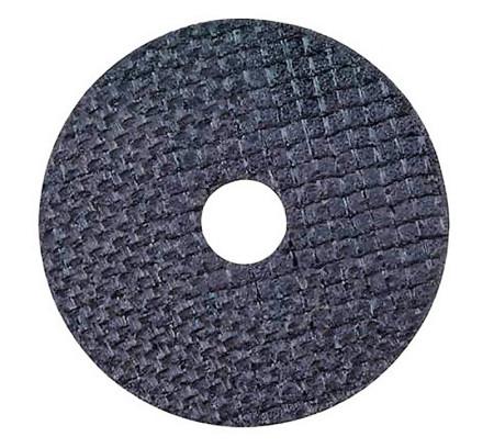 Disco de corindón para LHW de Proxxon