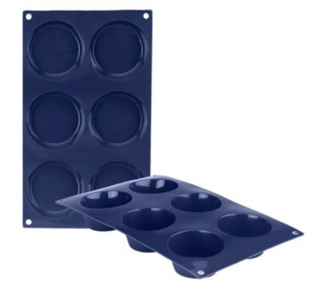 molde-muffin-blueberry-ibili-1