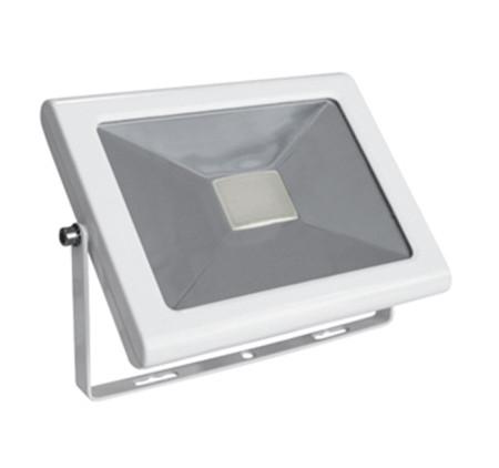 Proyector LED ultraslim 32 W de Hepoluz