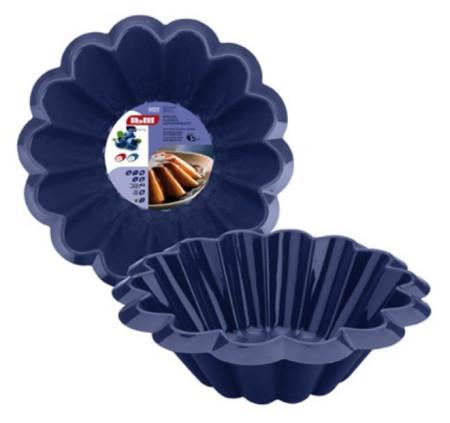 molde-savarin-blueberry-ibili-1