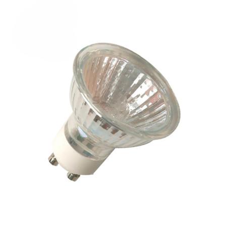 Lámpara halógena ECO GU10 de GSC Evolution