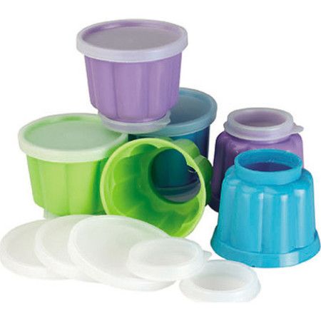set-mini-moldes-gelatina-ibili-1