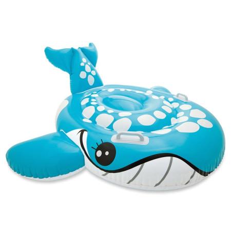 ballena-intex-57527