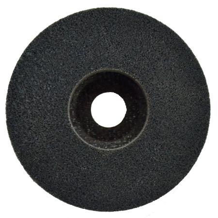 Disco abrasivo BUF017 de Bibielle