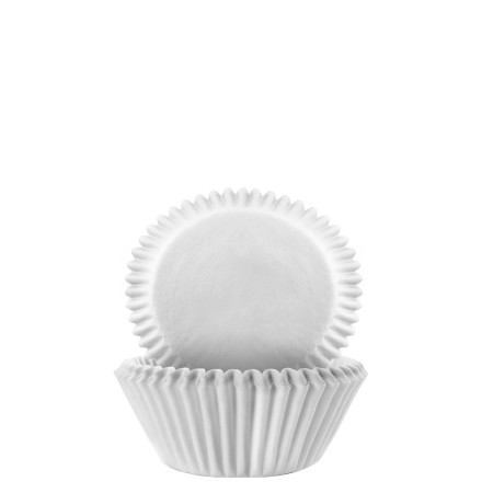capsula-blanca-ibili-1