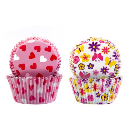 capsula-lunares-flores-ibili-1