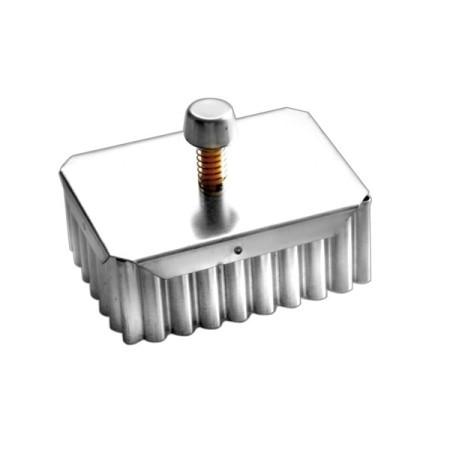 cortapasta-rectangular-ibili-1