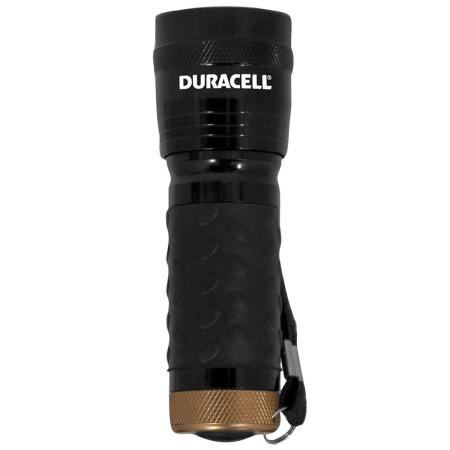 Linterna 14 LEDs de aluminio de Duracell