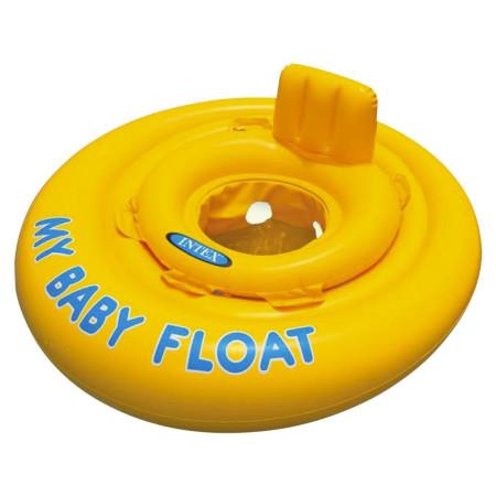 flotador-bebe-intex-56585-1
