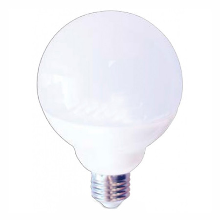 Bombilla globo LED de 10W de GSC Evolution