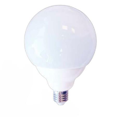 Bombilla LED globo de 12W de GSC Evolution