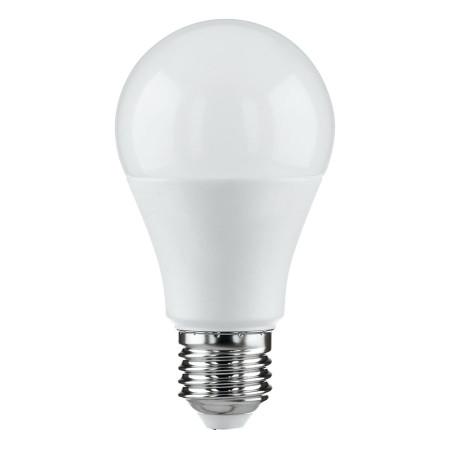 Bombilla LED standard de 11W de Homepluss