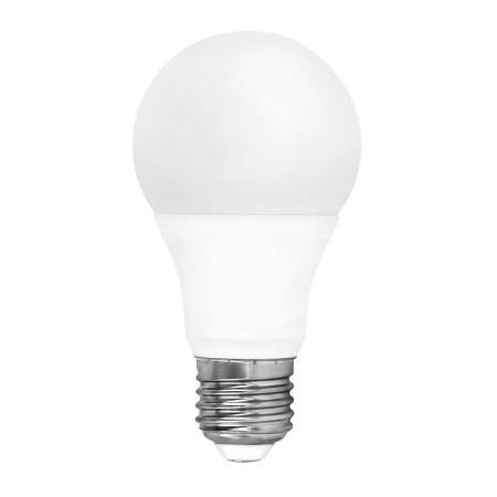 Bombilla LED de 10W standard de Homepluss
