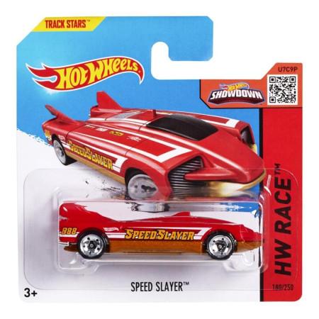Surtido vehículos de Hot Wheels, diferentes modelos, Mattel 5785