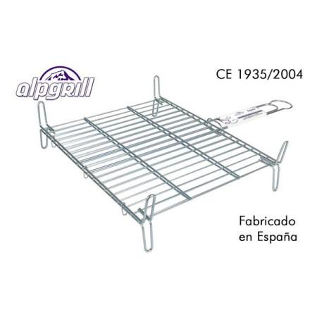parrilla-barbacoa-doble-4045