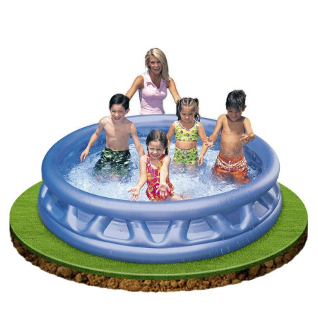 piscina-intex-58431