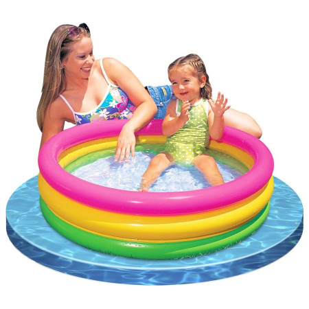 piscina-intex-58924