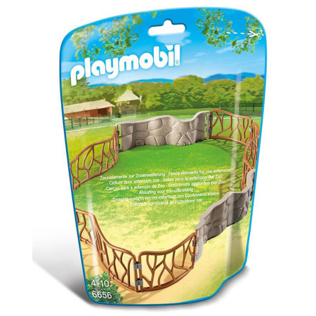 playmobil-6656-valla-zoo