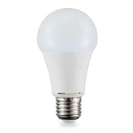 Bombilla standard 11W E27 6000K LED OZPkXiu