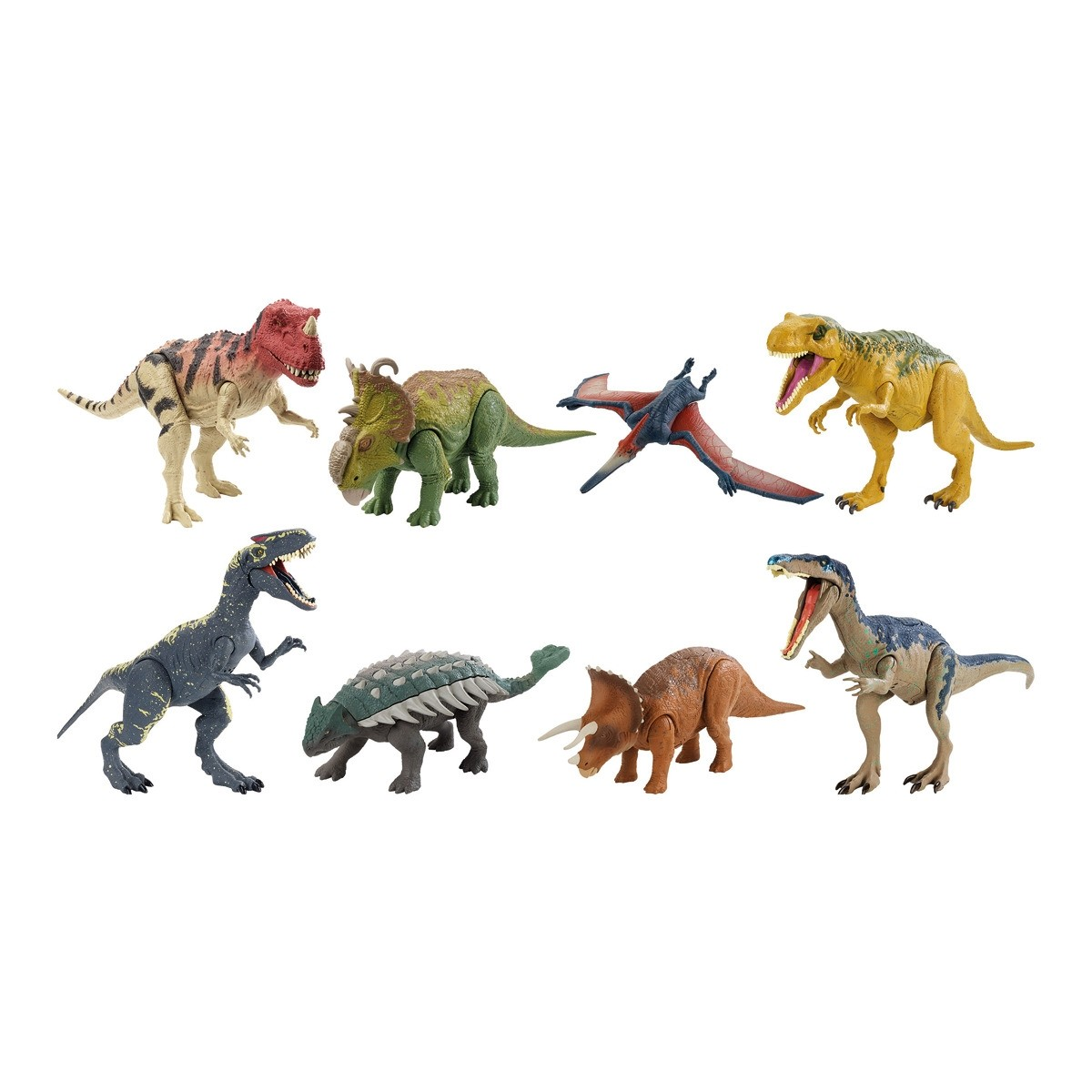 Jurassic World Dinosaurio Sonidos Diferentes Modelos Mattel Fmm23 Brico Reyes Zcm juguete dinosaurio indoraptor dinosaurios juguete juguetes clásicos para niño modelo animal figuras de acción mandíbula móvil. jurassic world dinosaurio sonidos diferentes modelos