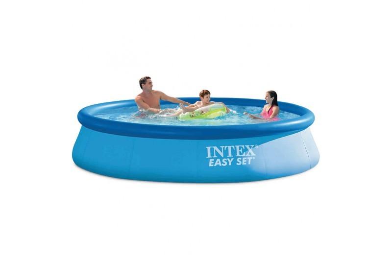 Motor depuradora piscina precio free filtro de arena gre - Depuradoras de piscinas precios ...