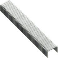 Grapas en blíster 140/8 mm, 1000 uds., Salki 86814008