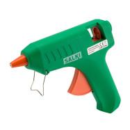 Mini aplicador de cola, 25W, Salki 8500301